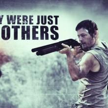 Primeiros pedaços da jogabilidade de The Walking Dead: Survival Instinct são divulgados
