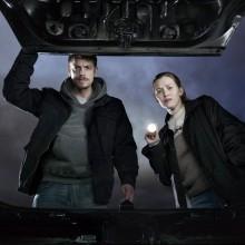 AMC resgata The Killing para mais uma temporada!