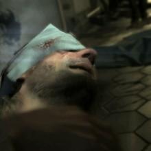The Phantom Pain é um novo Metal Gear?