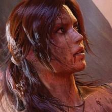 """Diário de desenvolvimento de Tomb Raider mostra uma Lara Croft """"esperta e cheia de recursos"""""""