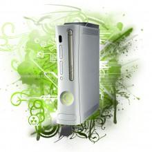 Novos canais anunciados na Xbox Live