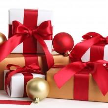 Sugestões de presentes nerds para o seu Natal