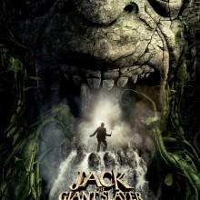 Novos posters de Side Effects e Jack – O Matador de Gigantes