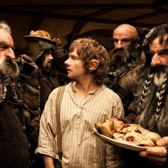 Esses são os filmes mais pirateados de 2013