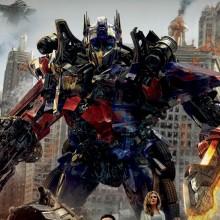 Dois novos atores para o elenco de Transformers 4