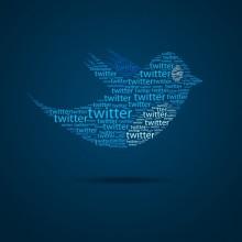 Em 2013 o Twitter servirá como medida de audiência para as séries de tv!