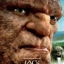 Veja 5 posters dos gigantes de Jack – O Caçador de Gigantes