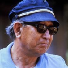 Akira Kurosawa e outros cineastas japoneses receberão honraria no WGA