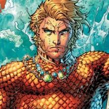 Aquaman, Apocalipse, Shazam e Sinestro estarão em Injustice: Gods Among Us