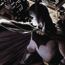 Rumor do Dia: Próximo filme do Batman só sairá em 2017