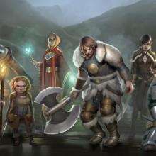 Wizards lança todos os Dungeon and Dragons em PDF