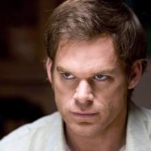 8ª temporada de Dexter contrata dois novos atores