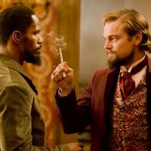 Django Livre já é o filme do Tarantino com maior bilheteria de todos os tempos – nos EUA