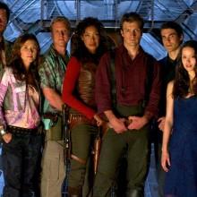 Olhaí: Joss Whedon fala novamente sobre um possível retorno de Firefly