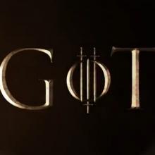 HBO libera novo vídeo dos bastidores da 3ª temporada de Game of Thrones