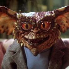 Warner quer refilmar Gremlins