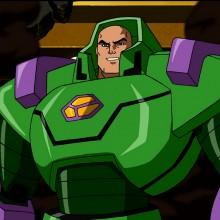 Lex Luthor e Bane estarão em Injustice: Gods Among Us
