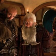 O Hobbit: Uma Jornada Inesperada bate A Sociedade do Anel nas bilheterias