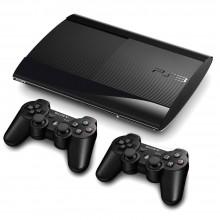 Executivo da Sony indica que o PS4 pode ser anunciado antes da E3 2013