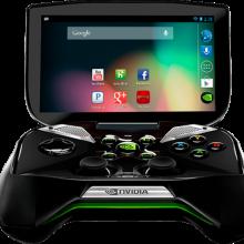 Valve e Nvidia revelam novidades para o mercado de hardwares
