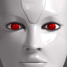 Robopocalypse, de Steven Spielberg, é engavetado