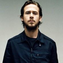 Ryan Gosling não tem muito interesse em fazer um filme de super-heróis