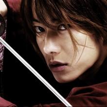 Focus Filmes lançará o live-action de Samurai X no Brasil