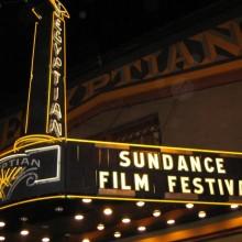 Veja 12 curtas do Festival de Sundance