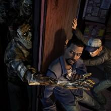 """Metacritic destaca """"falta de qualidade"""" dos jogos de 2012"""