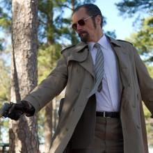 Veja o segundo trailer de The Iceman com Michael Shannon