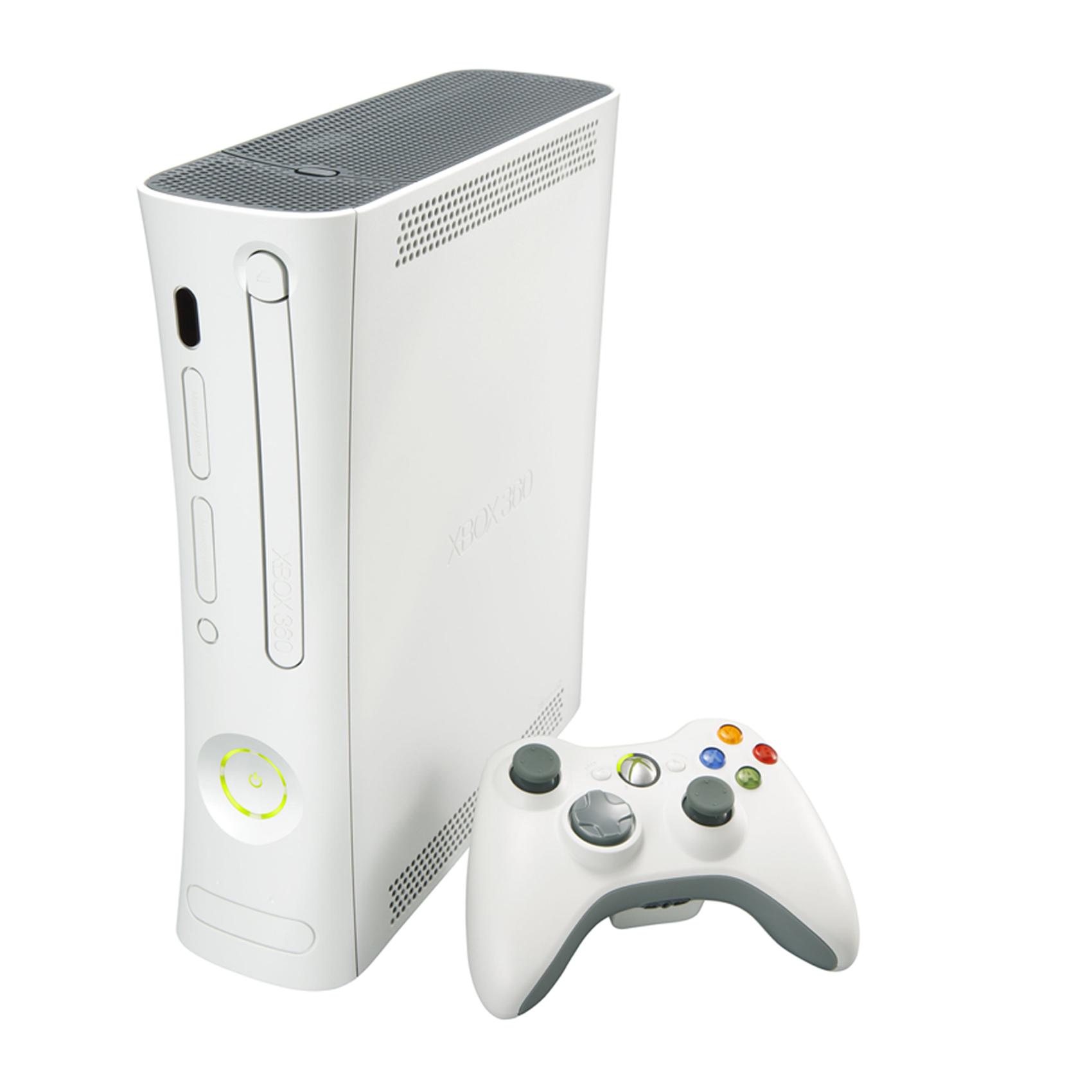 Xbox 360 02