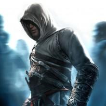 Filme de Assassin's Creed já tem roteirista