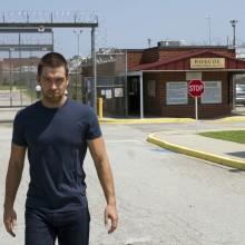 Californication, Banshee, House of Lies e Shameless são renovadas para novas temporadas