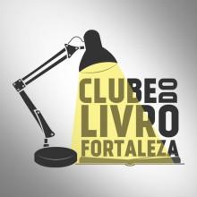 Acontece esse fim de semana o 1º Encontro do Clube do Livro de Fortaleza
