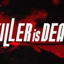 Killer is Dead é o novo jogo de Suda51 – veja o primeiro trailer