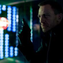 Sam Mendes quase certo para dirigir o próximo 007