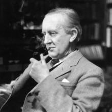 Livro de Rei Arthur ainda inédito e escrito por J.R.R. Tolkien será lançando em 2013