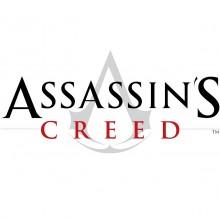 Ubisoft anunciará o próximo Assassin's Creed em breve