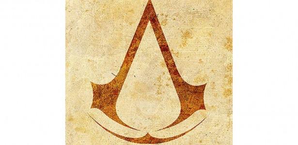 AC Logo Evento