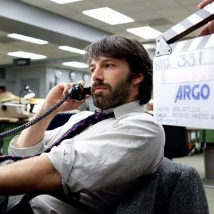 Artes de Jack Kirby para o filme Argo serão leiloadas nos EUA