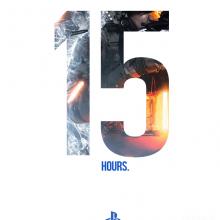 Rumores sobre o PS4 chegam à rede poucas horas antes do anúncio oficial – que você poderá assistir ao vivo aqui