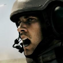 Battlefield 4 será um game da próxima geração