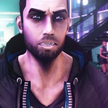Dark ganha seu primeiro trailer com jogabilidade
