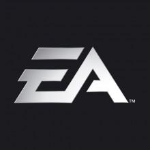 EA foi a melhor produtora de games em 2012, segundo o Metacritic