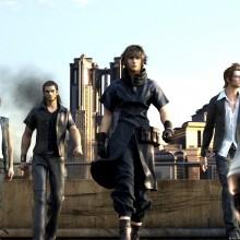 Rumor do Dia: Final Fantasy Versus XIII sairá com novo nome para a nova geração em 2014