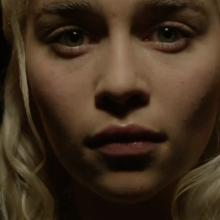 Terceira temporada de Game of Thrones ganha mais um teaser