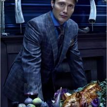 Primeira temporada de Hannibal ganha trailer completo