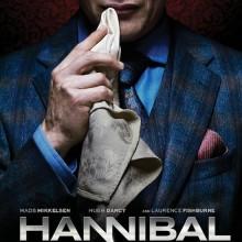 Primeiro teaser trailer de Hannibal