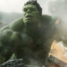 Mais rumores: o Planeta Hulk não deve rolar nos cinemas, mas alguma coisa sim…
