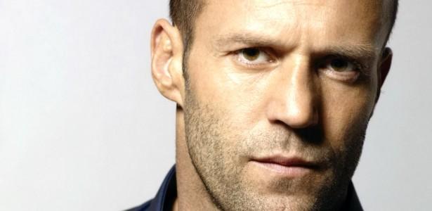 Jason Statham Velozes 6
